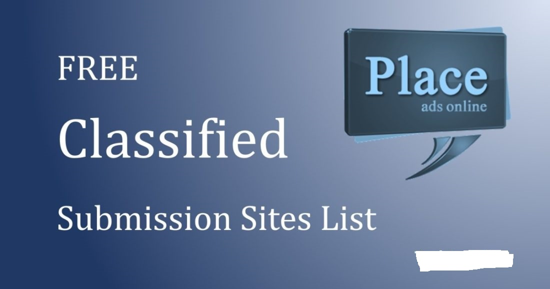 free classified ads sites in uk