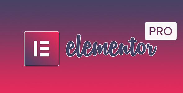 Elementor Pro Latest Version Free Download With GPL - WP ...