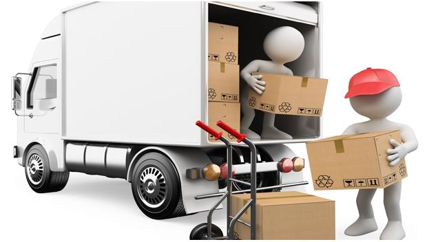 Furniture Relocation Dubai - House Movers in Dubai